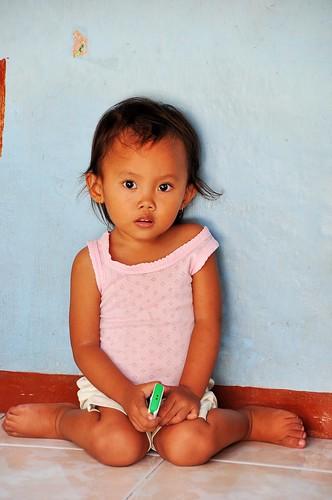 yogyakarta - java - indonesie 2