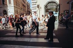 20160525-scan0023-6 (yabankazi) Tags: italy holiday vatican rome color film analog 35mm nikon italia kodak 28mm rangefinder negative titanium colesium negatif ektar colorfilm 28ti pantehon analoque