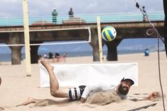 AF9I6691_dpp (ed_b_chan) Tags: ca usa beachvolleyball northamerica volleyball manhattanbeach centralamerica probeachvolleyball outdoorvolleyball usav norceca beachdoubles andcaribbean norcecaqualifier
