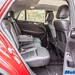 Mercedes-GLE-450-AMG-Coupe-12