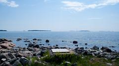 Day 1 - 25.5.2016 (Janne Koivisto) Tags: suomi finland helsinki sony dslr vuosaari alpha200