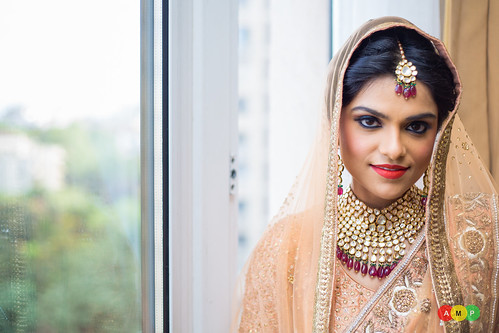 Wedding-Mohit-11