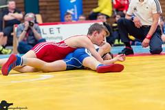 DSC04455 (gauknipser) Tags: ringen jugend 2016 riegelsberg deutschemeisterschaft