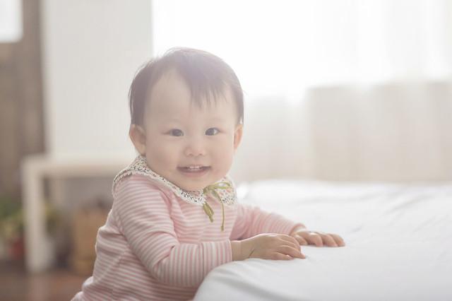 台南兒童寫真-008