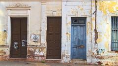 Down Town Asuncion (funkallen) Tags: town centro down asuncion paraguay