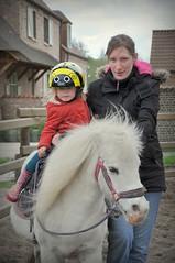 20160418 pony rijden leefgroep1 SP_00025 (leefschool) Tags: pony rijden leefgroep1 20160418