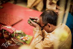 Indian Bengali Wedding 13 (amborishnath.com) Tags: wedding portrait india newyork photography photographer candid delhi bangalore images christian international hyderabad mumbai kolkata axis punjabi nath bengali destinationwedding amborish indianweddingphotographersandiego indianweddingphotographerbirmingham marwariindianweddingphotographer