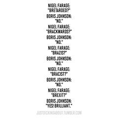 Fool Britannia. (kalamadoff) Tags: signs funny message quotes sayings funnysayings