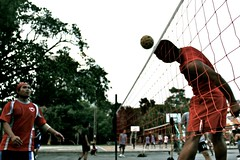 9 (ssedov) Tags: cemetery sport thailand sathorn krungthep sepaktakraw playgames bngkok