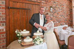 2W5A3457.jpg (Grimsby Photo Man) Tags: wedding white photography clive daines grimsbywedding hallfarmgrimsby