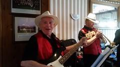 20160606_151630 (Downtown Dixieland Band) Tags: ireland music festival fun jazz swing latin funk limerick dixieland doonbeg