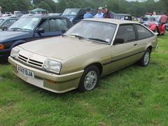 Opel steinfurt