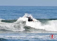 DSC_0101 (Ron Z Photography) Tags: surf surfer huntington surfing huntingtonbeach hb surfin surfsup huntingtonbeachpier surfcity surfergirl surfergirls surfcityusa hbpier ronzphotography