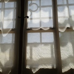 ... ma non ne ottenne nulla (plochingen) Tags: light italy abstract texture window sand europa italia antique minimal finestra astratto less luce italie ravenna abstrakt derive
