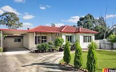 20 Yvonne Street, Cabramatta West NSW