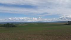 GTY_102830 (Kerri M.) Tags: idaho farmcountry landscape rollinghills