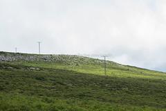 Valle de Mena (19) (cynefin_) Tags: httpcargocollectivecomcynefin valle de mena merindades burgos castilla y len villasana cynefin paisaje naturaleza