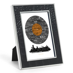 sounds of the city liverpool print (rethinkthingsltd) Tags: city liverpool design album parry sound record local sounds typographic scouser ilsa scouse typographically rethinkthings