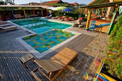 Photo (Hotel Casa Art) Tags: hotel casa art new facebook iftt bulgaria holiday