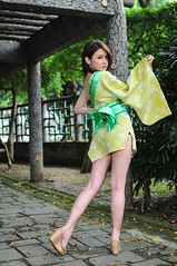 0038 (Mike (JPG~ XD)) Tags:   d300 model beauty  2012 rimmy