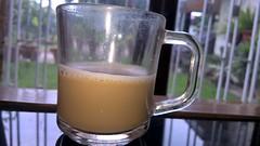 Cup of Indian tea (ShaluSharmaBihar) Tags: tea coffee indian chai india