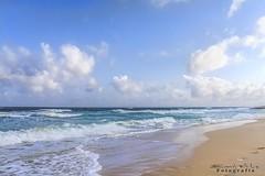 cozumel 5923 ch (Emilio Segura Lpez) Tags: mar playa arena cozumel olas isla caribe quintanaroo