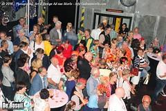 2016 Bosuil-Het publiek bij de 30th Anniversary Steady State 33
