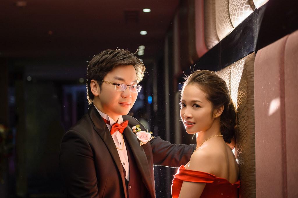 三好國際酒店 三好婚攝 三好國際酒店婚攝 Sun Hao International Hotel 婚攝 優質婚攝 婚攝推薦 台北婚攝 台北婚攝推薦 北部婚攝推薦 台中婚攝 台中婚攝推薦 中部婚攝1 (59)
