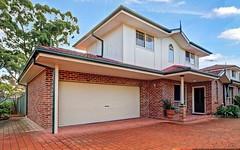 5/5 Park Street, Peakhurst NSW