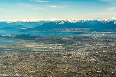 160329 NRT-YVR-07.jpg (Bruce Batten) Tags: vehicles aircraft snowice mountains aerial businessresearchtrips yvr locations trips occasions oceansbeaches airports subjects canada boats urbanscenery transportationinfrastructure airplanes richmond britishcolumbia ca