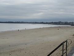 Un Tour de Saint-Malo en Vlo (saintmalojmgphotos) Tags: saintmalo 35400 untourdevlo mer mare piscine piscinedemer plagedusillon solidor intramuros bonsecours