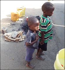 Gambia 4a (megegj)) Tags: gert kinderen children child