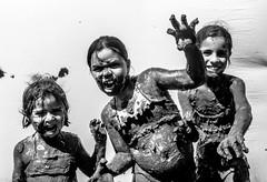 IMG_5408 (Marcelo Santos Braga I Fotografia) Tags: blocodalama mud paraty riodejaneiro brasil carnaval lama tradio festa cultura documental ensaio autoral
