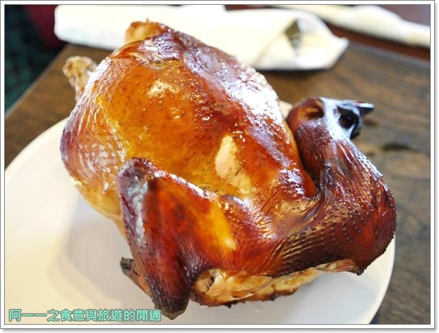 北海岸美食.三芝.牧蜂農莊.蜂蜜烤雞.芝柏山莊.聚餐image029