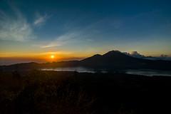 Light (Kitonium) Tags: sunrise light mt batur mount bali indonesia sony a7m2 outdoor landscape landscapes travel travelling travelgram photooftheday travelphotography picoftheday lonelyplanet