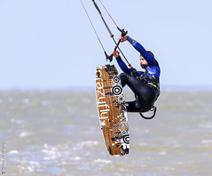 Kitesurf & Windsurf (Giancarlo - Thanks for > 1,9 Million Views) Tags: nikon ile tamron kitesurf r ileder windsurf d810 150600 150600mm