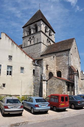 2012 Frankrijk 0027 Chagny