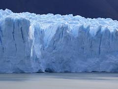 "Glacier Perito Moreno <a style=""margin-left:10px; font-size:0.8em;"" href=""http://www.flickr.com/photos/83080376@N03/16711381154/"" target=""_blank"">@flickr</a>"