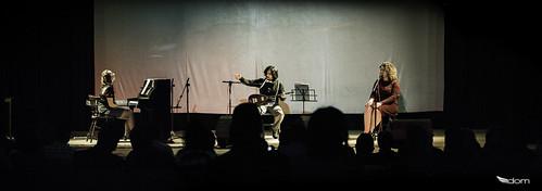 Mizrap Band -3-