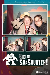 ATX Startup Crawl: Spanning - Photobooth Pic (escriteur) Tags: austin spanning atxstartupcrawl