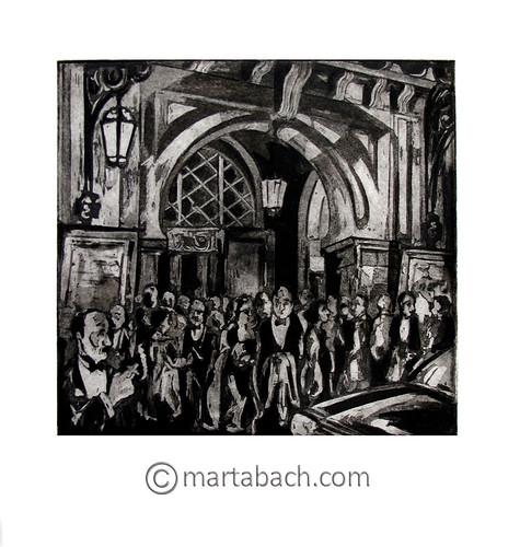 marta_bach-gravat_liceu_1