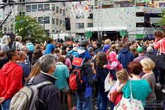 20150328-26-Cuba Dupa street festival crowds-2 (Roger T Wong) Tags: street city travel newzealand people festival nz wellington northisland performers crowds stalls 2015 peoplre rogertwong sonyfe2870mmf3556oss sony2870 sonya7ii sonyilce7m2 sonyalpha7ii cubadupa