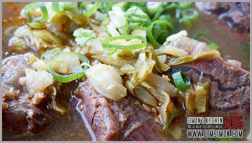 龍華閣川味牛肉麵06.jpg