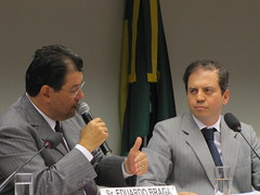 "Brasília - 15/07/2015 • <a style=""font-size:0.8em;"" href=""http://www.flickr.com/photos/49458605@N03/16971787208/"" target=""_blank"">View on Flickr</a>"