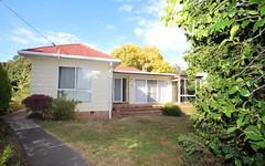 24 - 26 Balfour Street, Oberon NSW