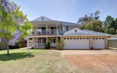 1 Taylor Road, Taylors Beach NSW
