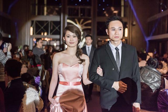 Redcap-Studio, 台北婚攝, 和璞飯店, 和璞飯店婚宴, 和璞飯店婚攝, 紅帽子, 紅帽子工作室, 婚禮攝影, 婚攝, 婚攝紅帽子, 婚攝推薦, 新秘茱茱,_60