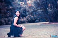 Dream Girl (idream studio) Tags: new wedding studio nikon models sri lanka f28 sameera nikkor1755mmf28 idream d810 nikkor70200mm rangana 0777365054 partymodelphotography 0777180008