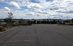 Lot 136/ McKeachie Drive, Aberglasslyn NSW