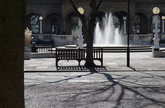 Town Hall Square (tabulator_1) Tags: southport